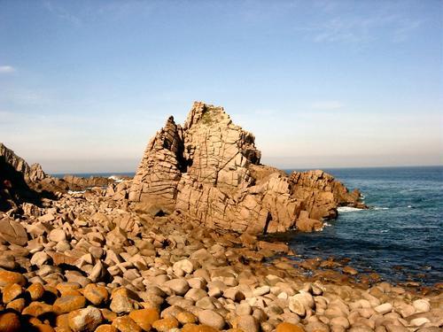 Cape Woolamai (DSC02121enh)