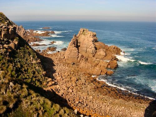 Cape Woolamai (DSC02116enh)