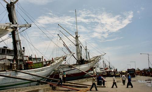Wooden schooners (Dsc03483)