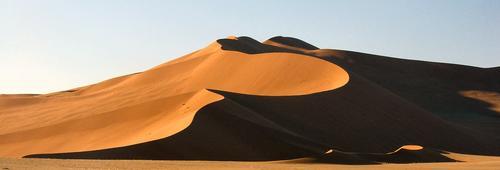 Dune 19 at Sossusvlei (Dsc01611enh)