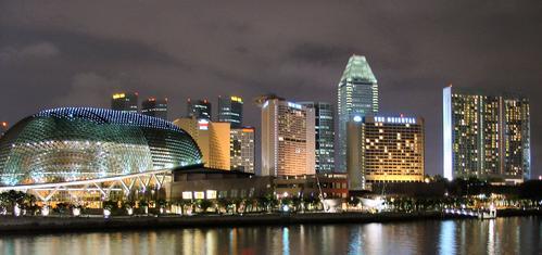 Esplanade skyline (Dsc03340enh_1)