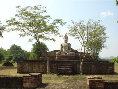 4a. Sukhothai (Dsc02409)