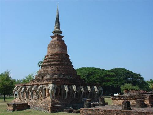 4c. Sukhothai (Dsc02422)