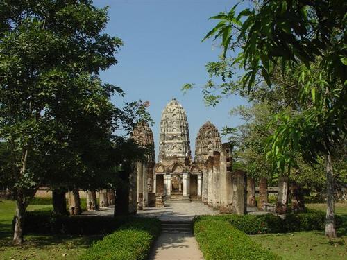 4d. Sukhothai (Dsc02436)
