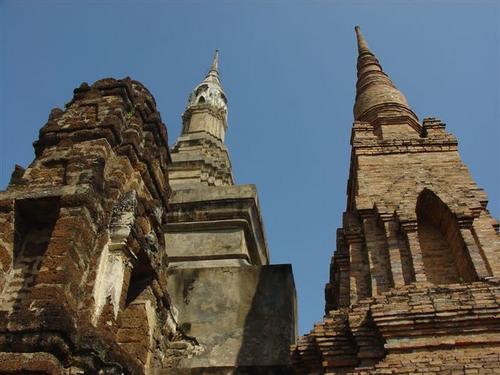 4g. Sukhothai (Dsc02470)
