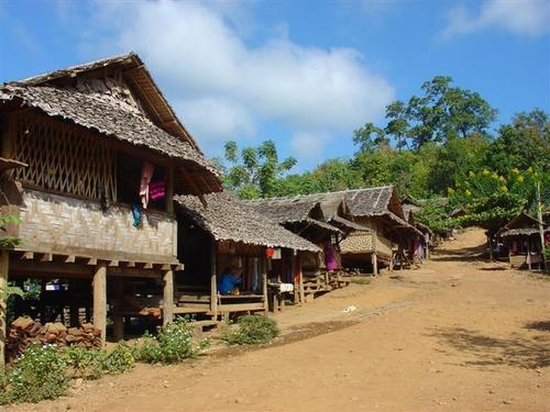 G. Karen village (Dsc02651)