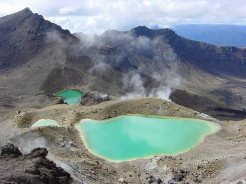 Emerald Lakes (Dsc01885)