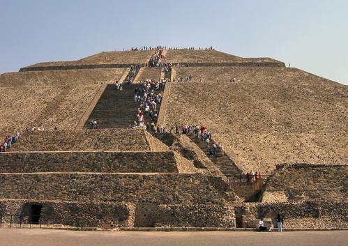 Teotihuacan (Dsc00963enh)