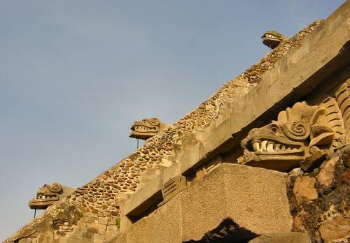 Teotihuacan (Dsc00977enh)
