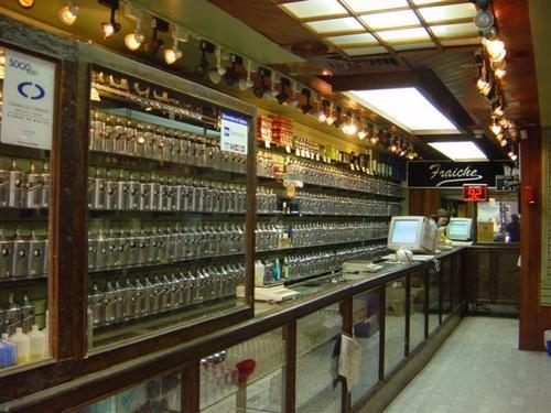 Perfumery (Dsc01033)